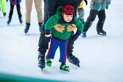 010220_IceSkating-070