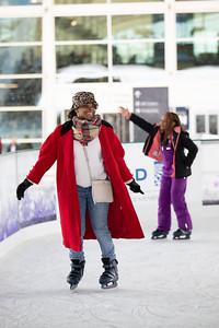 112219_IceSkating-014