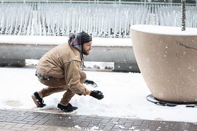 112219_IceSkating-033