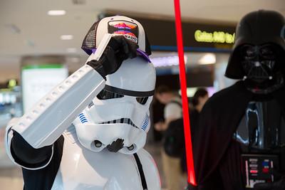 041919-Star Wars -068