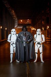 041919-Star Wars -041
