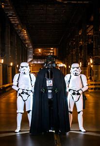 041919-Star Wars -099