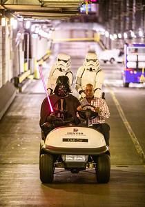 041919-Star Wars -115