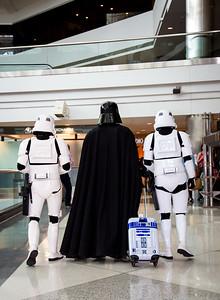 041919-Star Wars -030