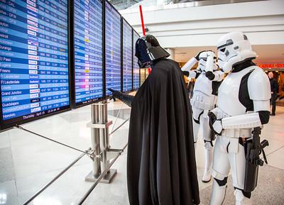041919-Star Wars -013