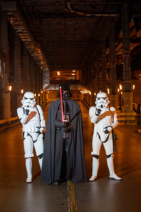 041919-Star Wars -037
