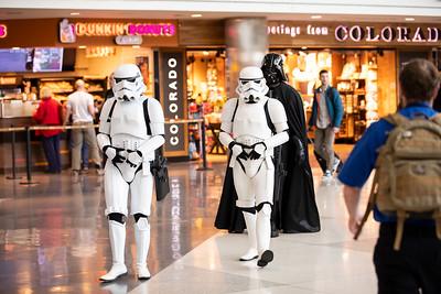041919-Star Wars -153