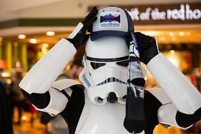 041919-Star Wars -065