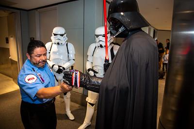 041919-Star Wars -148