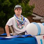 2020-04-26 Dixie High School Senior Parade_0013