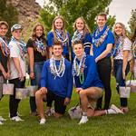 2020-04-26 Dixie High School Senior Parade_0010