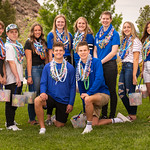 2020-04-26 Dixie High School Senior Parade_0008
