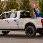 2020-04-26 Dixie High School Senior Parade_0019-EIP