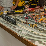 2020-10-14 Jim Clark's Trains_0013