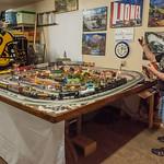 2020-10-14 Jim Clark's Trains_0019