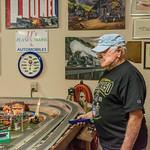 2020-10-14 Jim Clark's Trains_0015