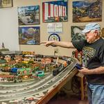 2020-10-14 Jim Clark's Trains_0017