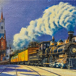2020-10-14 Jim Clark's Trains_0005-EIP