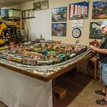 2020-10-14 Jim Clark's Trains_0021