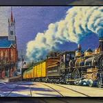 2020-10-14 JJ's Trains 1080p