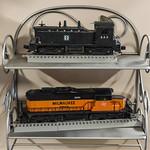 2020-10-14 Jim Clark's Trains_0001