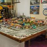 2020-10-14 Jim Clark's Trains_0014