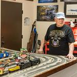 2020-10-14 Jim Clark's Trains_0006