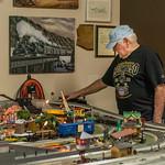 2020-10-14 Jim Clark's Trains_0011