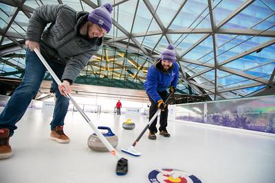 011020_Curling-012