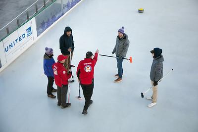 011020_Curling-028