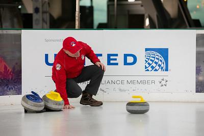011020_Curling-005