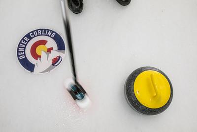 011020_Curling-017