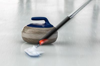 011020_Curling-013