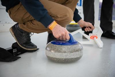 011020_Curling-021