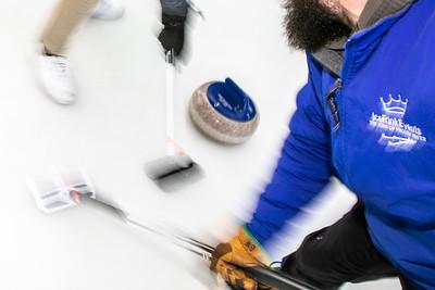 011020_Curling-019
