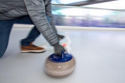 011020_Curling-024