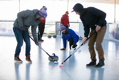 011020_Curling-035