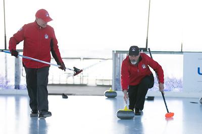 011020_Curling-037