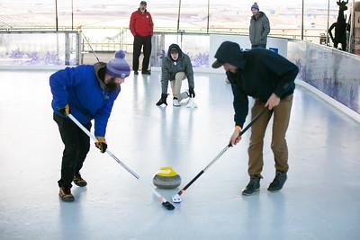 011020_Curling-033