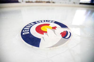 011020_Curling-001