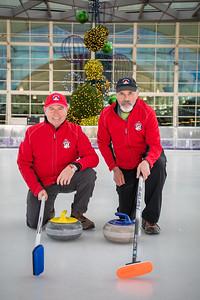 011020_Curling-004