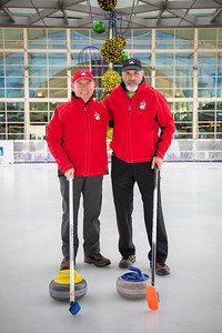 011020_Curling-002