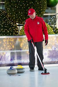 011020_Curling-032