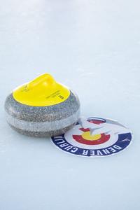 011020_Curling-036