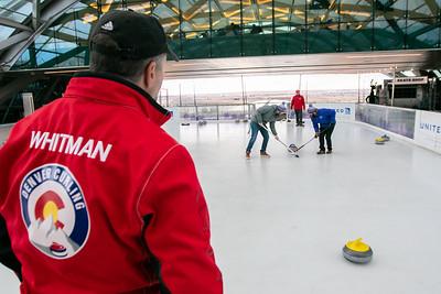 011020_Curling-011