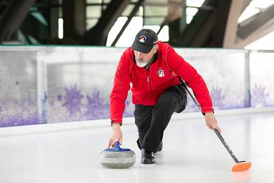 011020_Curling-006