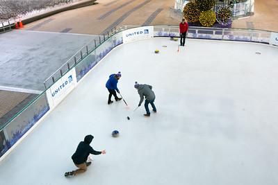 011020_Curling-026