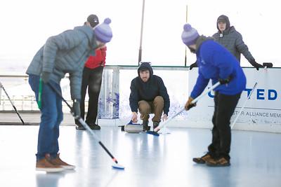 011020_Curling-034