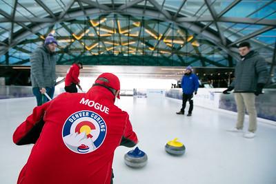 011020_Curling-010