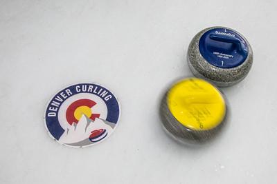 011020_Curling-018